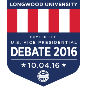 Curriculum Design and Presidential Elections   LONGWOOD ...